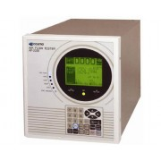 Cosmo Air Flow Tester AF-2220