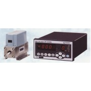 COSMO Air Flow Tester DF-230BA