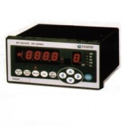 Digital Pressures Gauge DP330BA