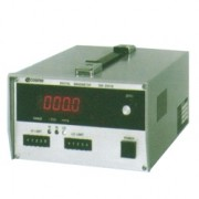 Digital Manometer DM-3501B