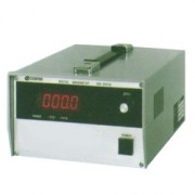Digital Manometer DM-3600
