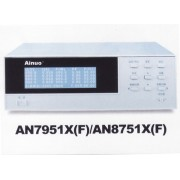 Parameter Meter For Air-Conditioner AN7951X(F)