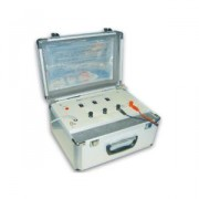 Electrical Safety Comprehensive Tester Dummy Test Device AN965-15(F)
